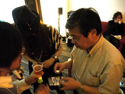 Ikedanobuo2009052201