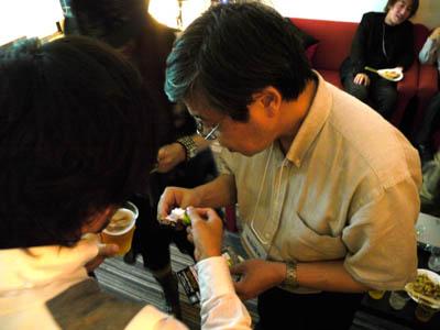 Ikedanobuo2009052202