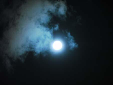 Moon20091003
