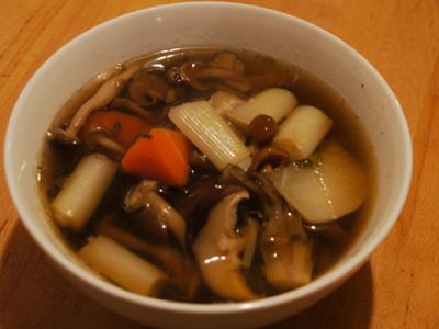 Soup20091116