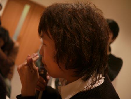 Daichi2010020804