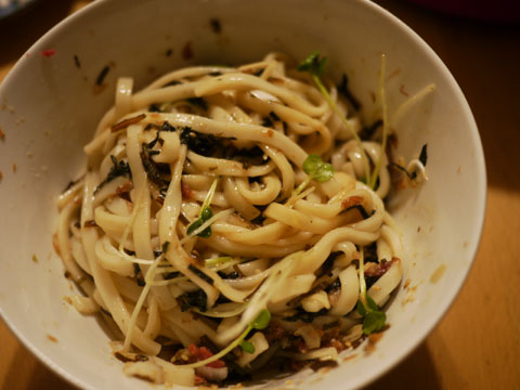 Udon2010063002