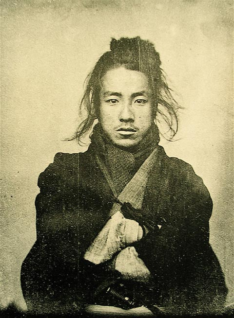 Japanese20101027