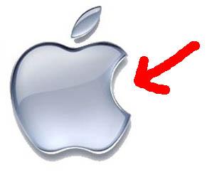 Apple2010110301