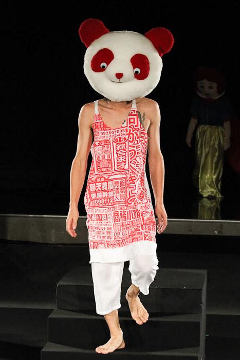 Fashion2010102202
