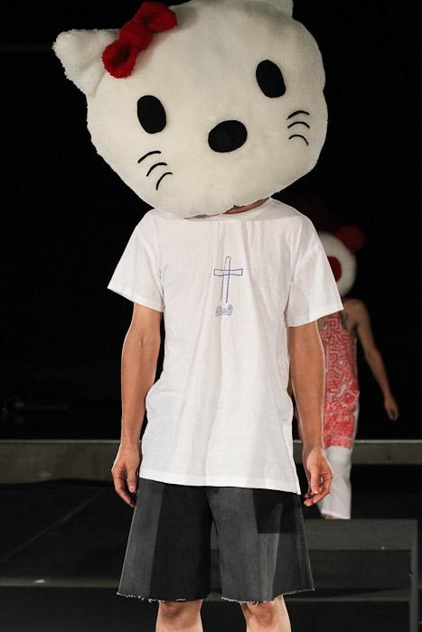 Fashion2010102203
