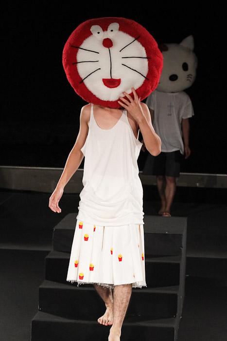 Fashion2010102204