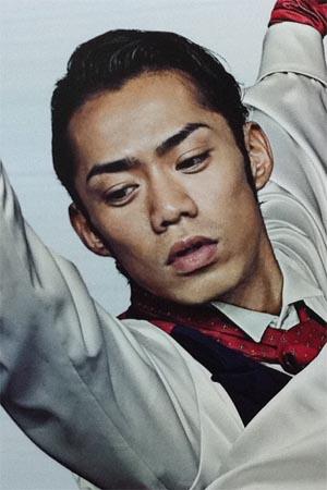 Daisuke2010120105