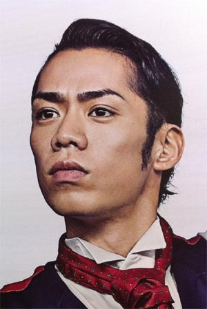 Daisuke2010120106