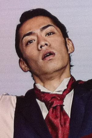 Daisuke2010120103