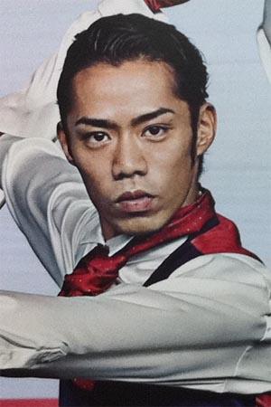 Daisuke2010120104