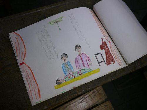 Organ2011011706