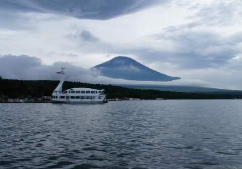 Hakutyo20110710