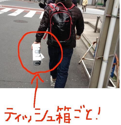Kafun20120301