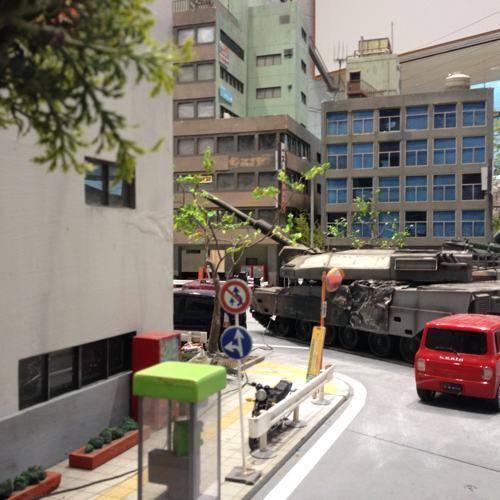 Tokusatsu2012072307