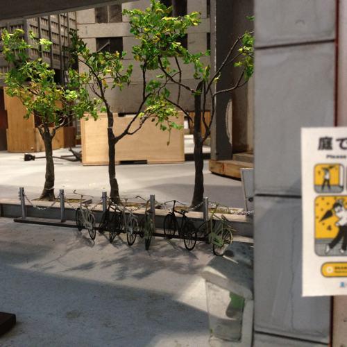 Tokusatsu2012072305