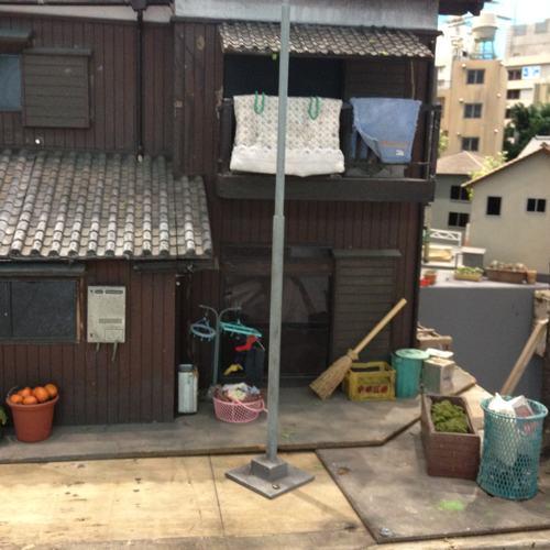 Tokusatsu2012072306