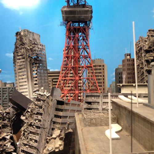 Tokusatsu2012072309