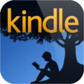 Kindleapp