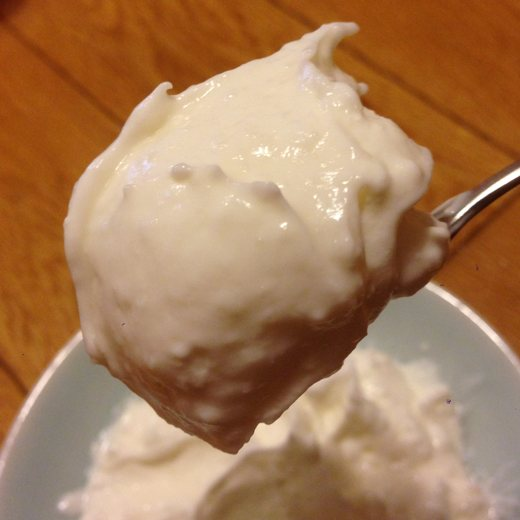 Yogurt2013100905