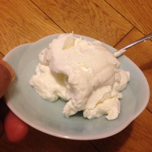 Yogurt2013100904