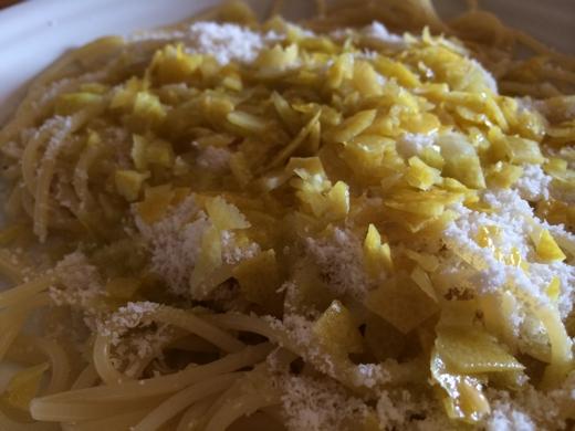 Pasta2014032304