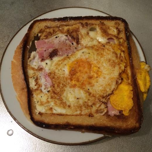 Breakfast2014032202