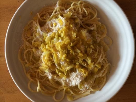 Pasta2014032302