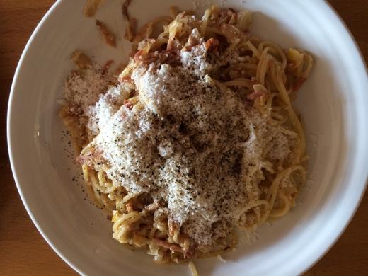 Pasta2014032303