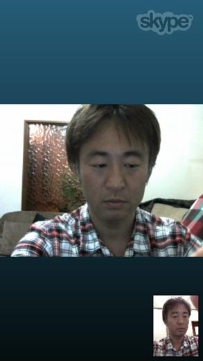 Webcam2014040802