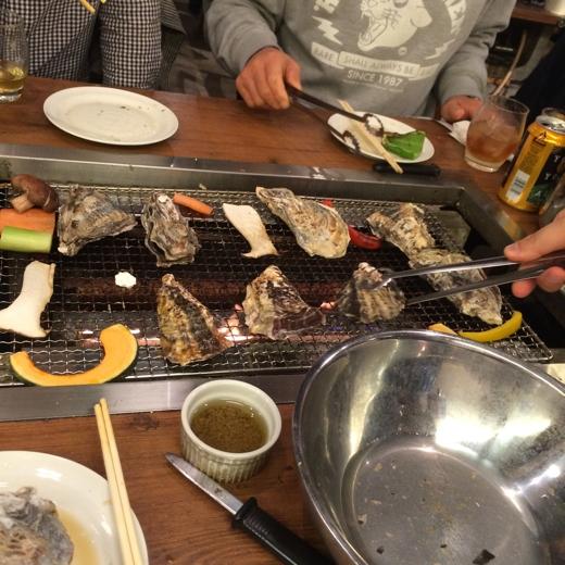 Kakikoya2014051914