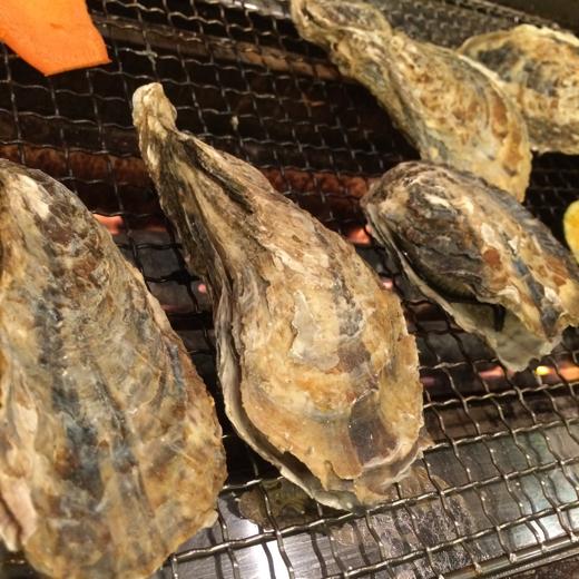 Kakikoya2014051917
