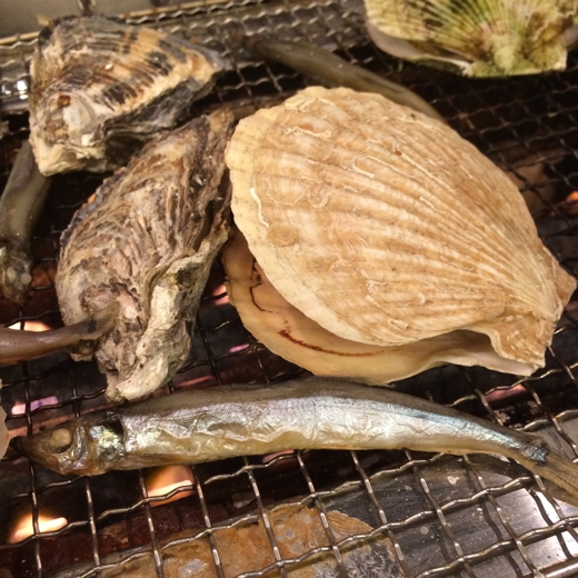 Kakikoya2014051918