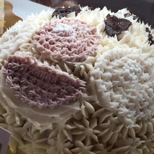 Cake2015111802