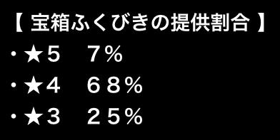 Hoshidora20160421001