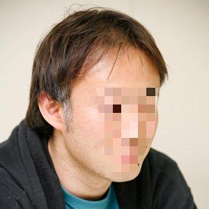 Matsui2016051001