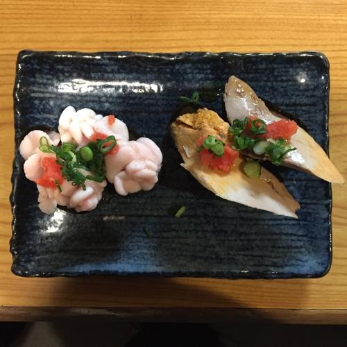 Tsutsui2017031307