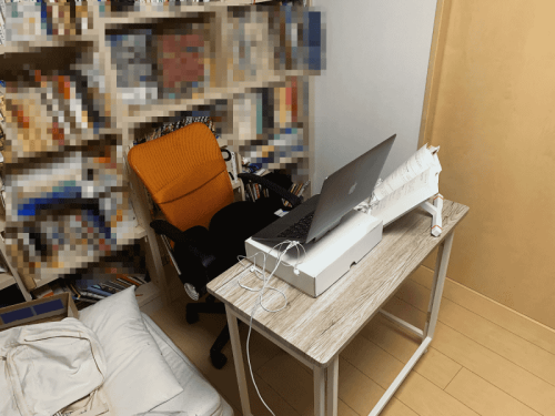 20201217desktop02
