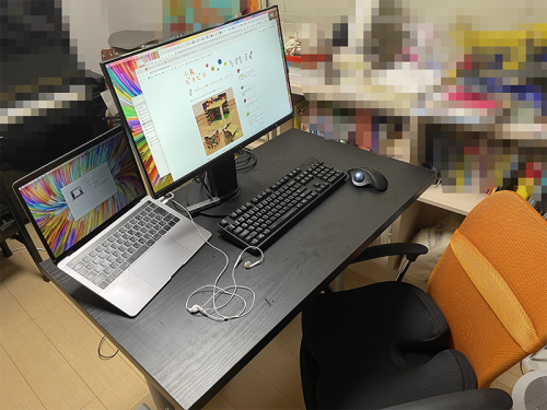 20201217desktop03