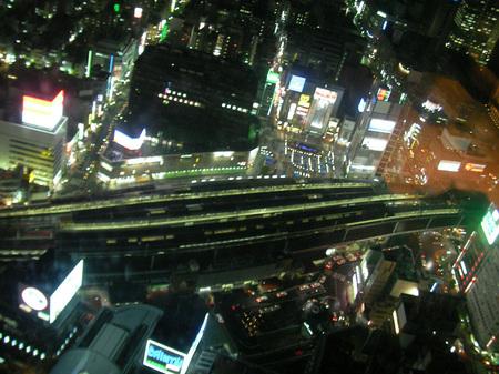 Tokyo2007053103_2