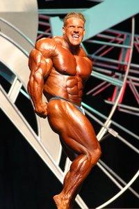 Bodybuilding2005082901