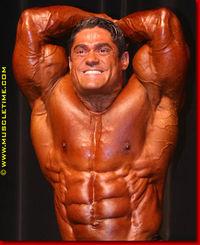 Bodybuilding2005082904