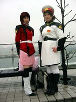 Cosplay2004122901