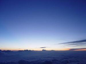 Fuji2006082706