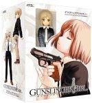 gunslinger2004050301