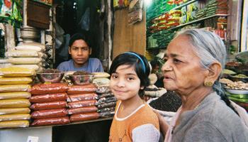 India2006041303