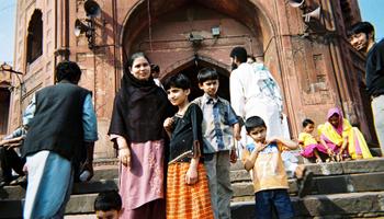 India2006041305