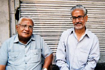 India2006041306