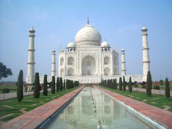 India2006041307