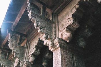 India2006041309
